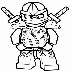Ausmalbilder Lego Ninjago Kostenlos Kleurplaten Ninjago Nya Woyaolu Info