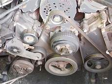 transmission control 1999 mercury grand marquis lane departure warning 1997 mercury grand marquis tension pulley change how to replace tension pulley on a 2000