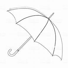 Gratis Malvorlagen Regenschirm Pdf Regenschirm Malvorlage Ausmalbilder Fur Euch