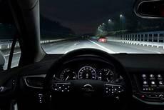 Bei Opel Gibt S Gro 223 Es Licht Auch F 252 R Die Kleinen Auto