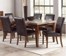 Dining Room Tables With Granite Tops