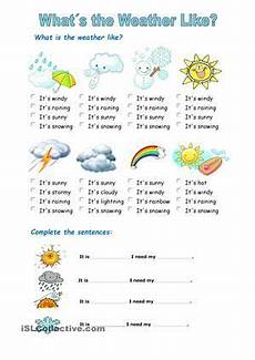 ela worksheets 15480 17 best weather images on printable worksheets classroom and weather worksheets