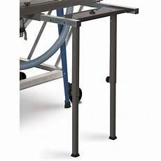 coulisse de table leroy merlin rallonge de table lat 233 rale rabattable pour tisa 5 0