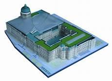 Architekturwettbewerbe Des Architekturb 252 Ros Dr Mertens