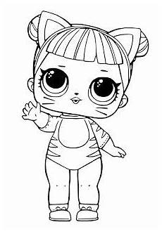Lol Malvorlagen Wallpaper Printable Lol Doll Coloring Pages Cosmic