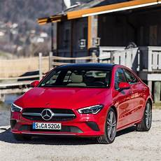 audi vs mercedes true price news which affordable sedan offers the best resale value