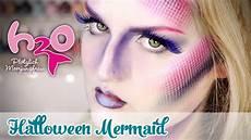 Mermaid H2o Pl 214 Tzlich Meerjungfrau