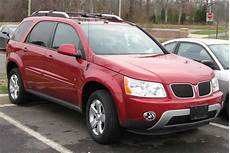 hayes auto repair manual 2006 pontiac torrent interior lighting 2004 pontiac aztek base 4dr suv 3 4l v6 auto
