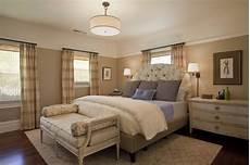 bedroom ideas beige 17 exceptional bedroom designs with beige walls