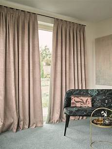 gardinen de wohnideen inspirationen gardinen grimm de
