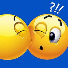 Emoji Malvorlagen Word Emojis Bilder Zum Ausdrucken Best Ausmabilder 2020