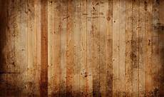 Rustic Desktop Wallpaper Hd