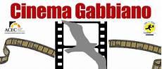 cinema gabbiano senigallia programmazione programmazione cinema gabbiano senigallia live in italia