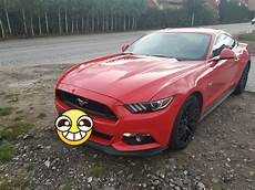 Ford Mustang 5 0 Gt 421 Ps Gt 450 Ps Chiptuning Mrmotorsport