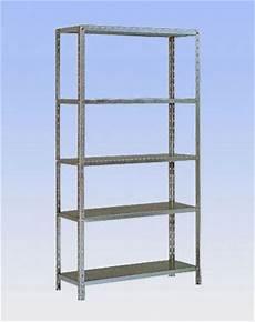 scaffale inox scaffale in acciaio inox aisi 304 con 3 piani 140x40
