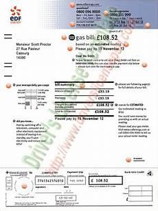 reliance energy bill payment receipt energy etfs