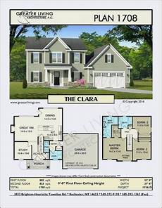 small brick house plans 99 floor plans for small houses 2016 in 2020 brick house