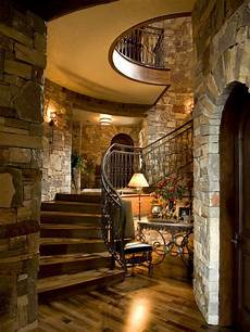 free home decor traditional castle design pictures remodel decor and