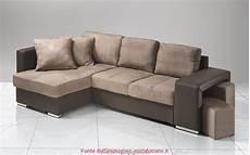 mondo convenienza brescia divani eccellente 5 divano letto 2 posti mondo convenienza prezzi