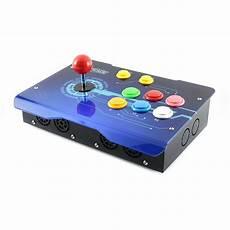 Waveshare Arcade Arcade Console by Waveshare Arcade C 1p Arcade Console With Raspberry