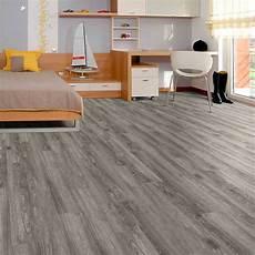 luxury vinyl and sheet vinyl flooring carpet depot island