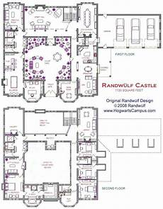 mini castle house plans image result for mini mansion floor plans castle in 2019