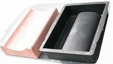 beton dehnungsfugen f 252 llen betonleuchter obi f llen der