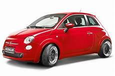 Fiat 500 Tuning - fiat 500 tuning car tuning