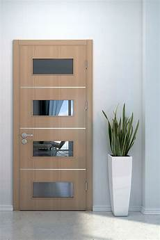 Türen Günstig Kaufen - innent 252 ren haus deko ideen