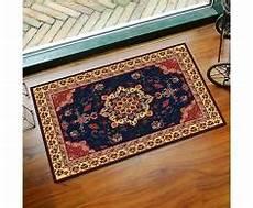 ikea tappeti persiani tappeto persiano 187 acquista tappeti persiani su livingo
