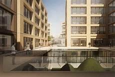 Architekturb 252 Ro O O Baukunst W 252 Stenrot