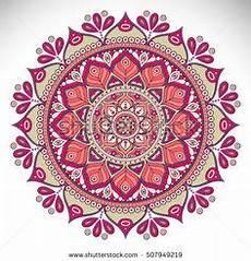 Jugendstil Malvorlagen Xl Toscana Platter Italian Ceramics Wall Plates Della