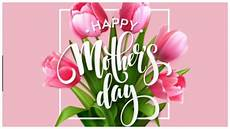 happy mother s day 2019 wishes quotes messages in hindi for facebook and whatsapp mother s