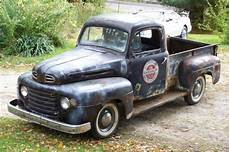 sell used 1969 ford f100 swb short bed lowered rod rat rod patina in palmerton pennsylvania