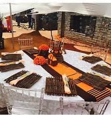 african traditional wedding d 233 cor botswana magadi setswana decor floral creativity in 2019