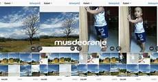 Ukuran Foto Atau Instagram Agar Pas Dan Tidak