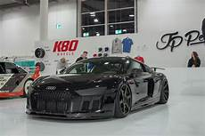Essen Motor Show 2017 Highlights Felgenshop De