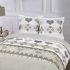 lit style romantique parure de lit 2 personnes style romantique linge de lit