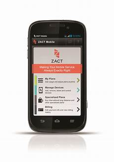 buy mobile phone best buy mobile specialty stores zact affordable no