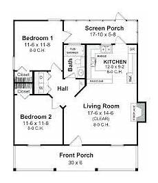 house plans with servants quarters image result for servant quarters designs with images