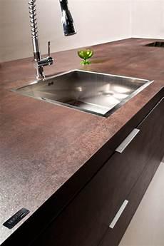 keramik arbeitsplatte küche pin maas gmbh natursteinmanufaktur auf arbeitsplatten
