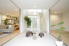 two apartments in modern minimalist japanese style includes floor modern japanese aesthetics in the interior design