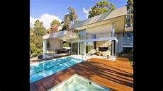 Rented Home Renovation best luxury home renovation ideas