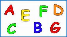 abcd song abcs alphabets abcd a to z abc poem