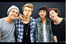 5 seconds of summer remains band of today entertainment news the philippine star