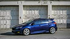 Focus St Forum - official focus st wheel and tire fitment picture thread