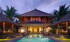Bali Luxury Villa Legian Lounge Bali | the legian bali with images bali house thai house