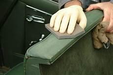 die reparatur farbsch 228 den bei autoledern