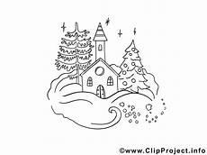 malvorlagen winter weihnachten zum ausdrucken weihnachten zum ausmalen gebirgedorf im winter