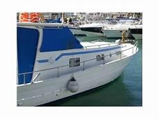 diesel auf spanisch llaut copino 45 in mallorca fischerboote gebraucht 11025